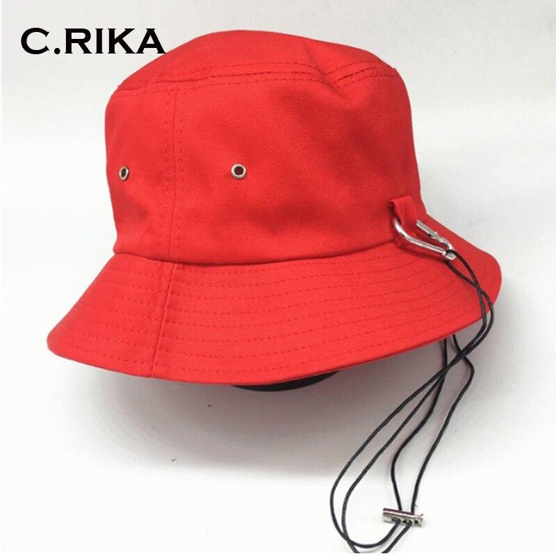bda81c23eb205 Buy pop pop bucket hats and get free shipping on AliExpress.com