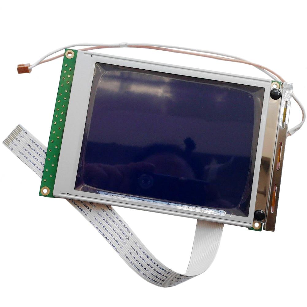 EW32F10BCW#H1991 YD LCD Screen For 5.7inch LCD SP14Q005 SP14Q002-A1 SP14Q003-C1 5 7 inch lcd screen for sp14q005 sp14q002 a1 sp14q003 c1 dmf 50840 ew32f10bcw