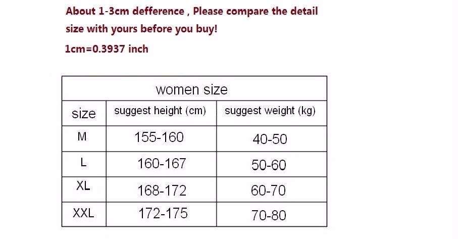 2019 Women Pajamas Sets Autumn Winter New Women Pyjamas Cotton Clothing Long Tops Set Female Pyjamas Sets NightSuit Mother Sleep 87