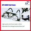 UTF5080 High quality universal Trial Frame UB3 Type Working Well As Original