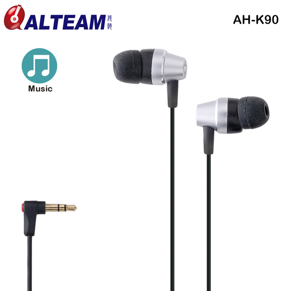 Hot Sale Pro Good Sound Quality Gift Box Hifi HD High-end Bass Stereo Music Universal In-ear Wired 3.5 mm Earphone for MP3 MP4 hot sale pro good sound quality gift box hifi hd high end bass stereo music universal in ear wired 3 5 mm earphone for mp3 mp4