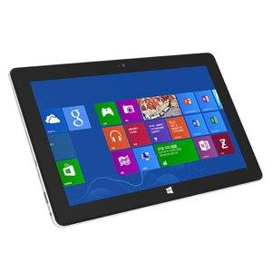 Image 3 - 11.6 Inch 2 In 1 Tablet Intel Atom E3950 Tabletten 1920X1080 Ips 6 Gb Ram 64 Gb Rom windows Tablet Jumper Ezpad 6 Pro Tablet Pc