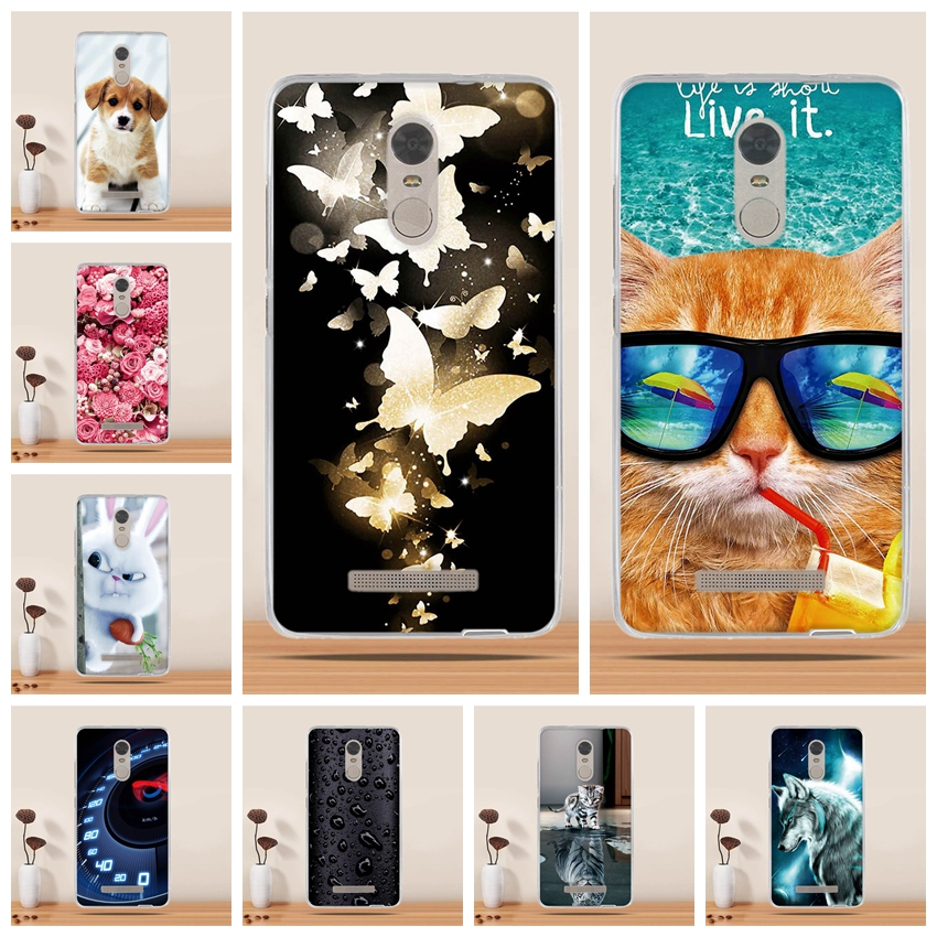 Case cover for Xiaomi Redmi Note 3 Pro Case Cover Silicone Case for Xiaomi Redmi Note 3 Cover for Redmi Note 3 Pro phone Case