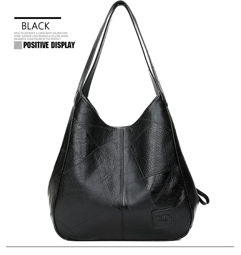BLACK 222333