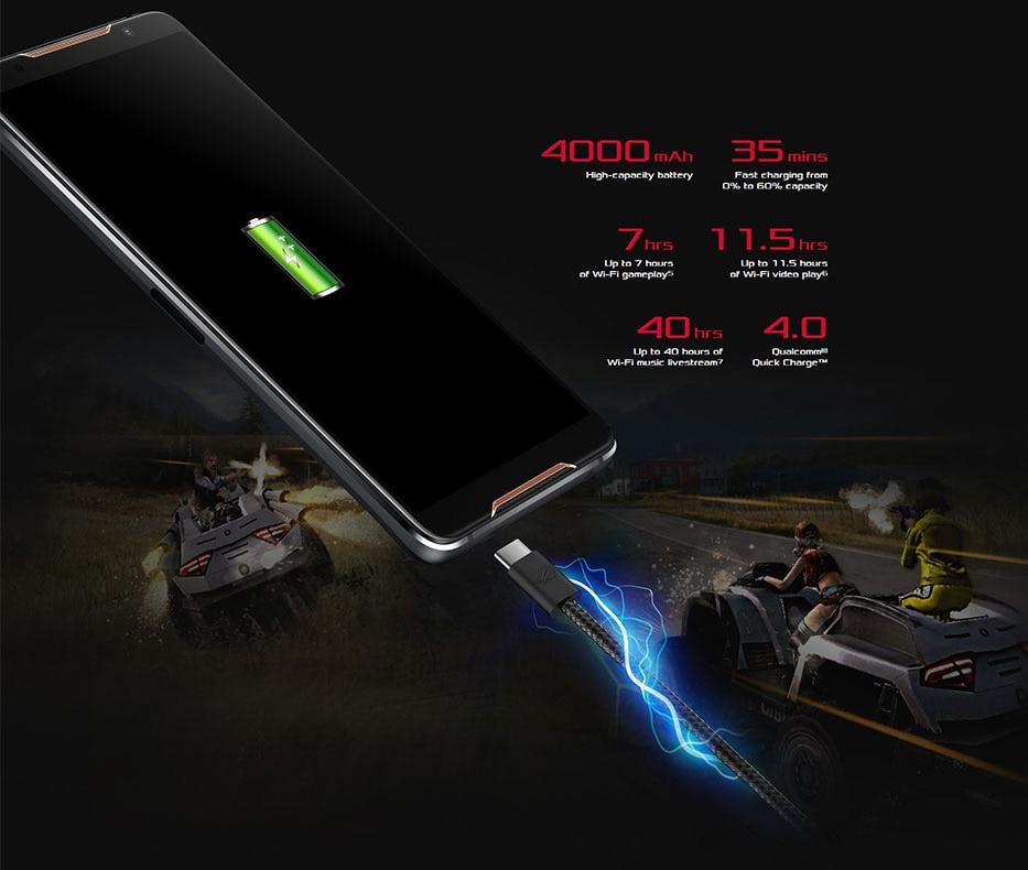 ROG-Phone-_-Phones-_-ASUS-USA_21
