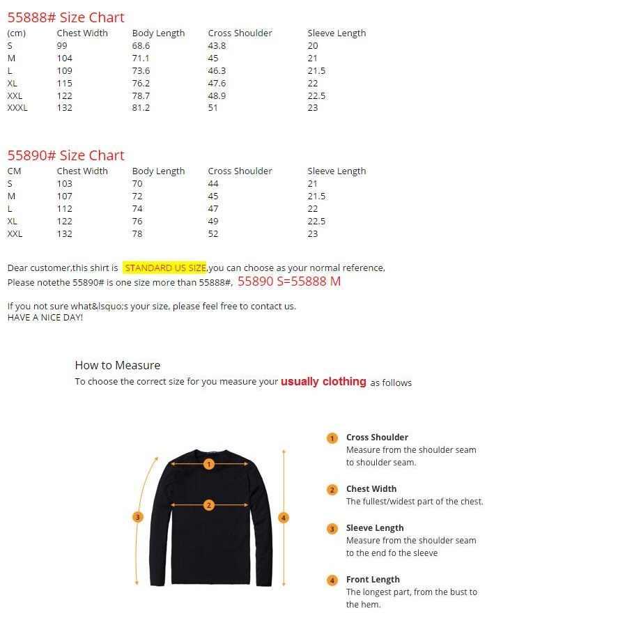 Mannen Shirt 2020 Korte Mouwen Cargo Shirt Fashion Casual Zomer Uniform Militaire Stijl Katoen Effen Mannelijke Casual Shirt Khaki grijs
