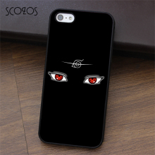 coque akatsuki iphone x