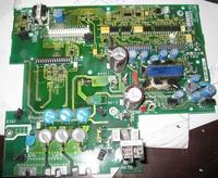 O elevador inversor FRN15LM1S 4C drive placa webmaster LM1 PP15 4|board|board board|board inverter -