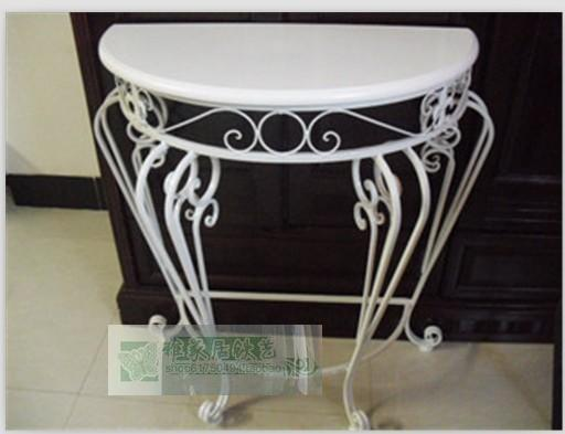 table saw table Picture More Detailed Picture about Wrought iron