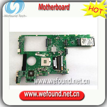 100% Working Laptop Motherboard for lenovo Y560 Mainboard full test