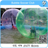 Inflatable Water walking ball /zorb Water ball / Aqua Rolling ball with CE certificate
