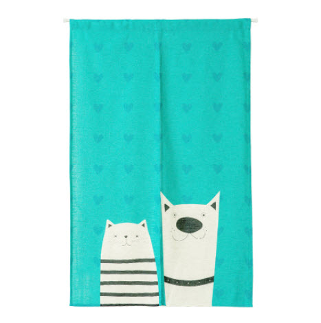 Curtains Ideas cat curtains kitchen : Compare Prices on Cat Opening Door- Online Shopping/Buy Low Price ...