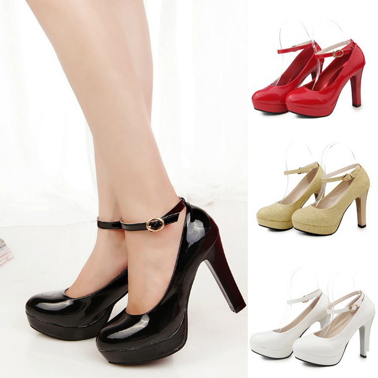 wholesale womens shoes sexy