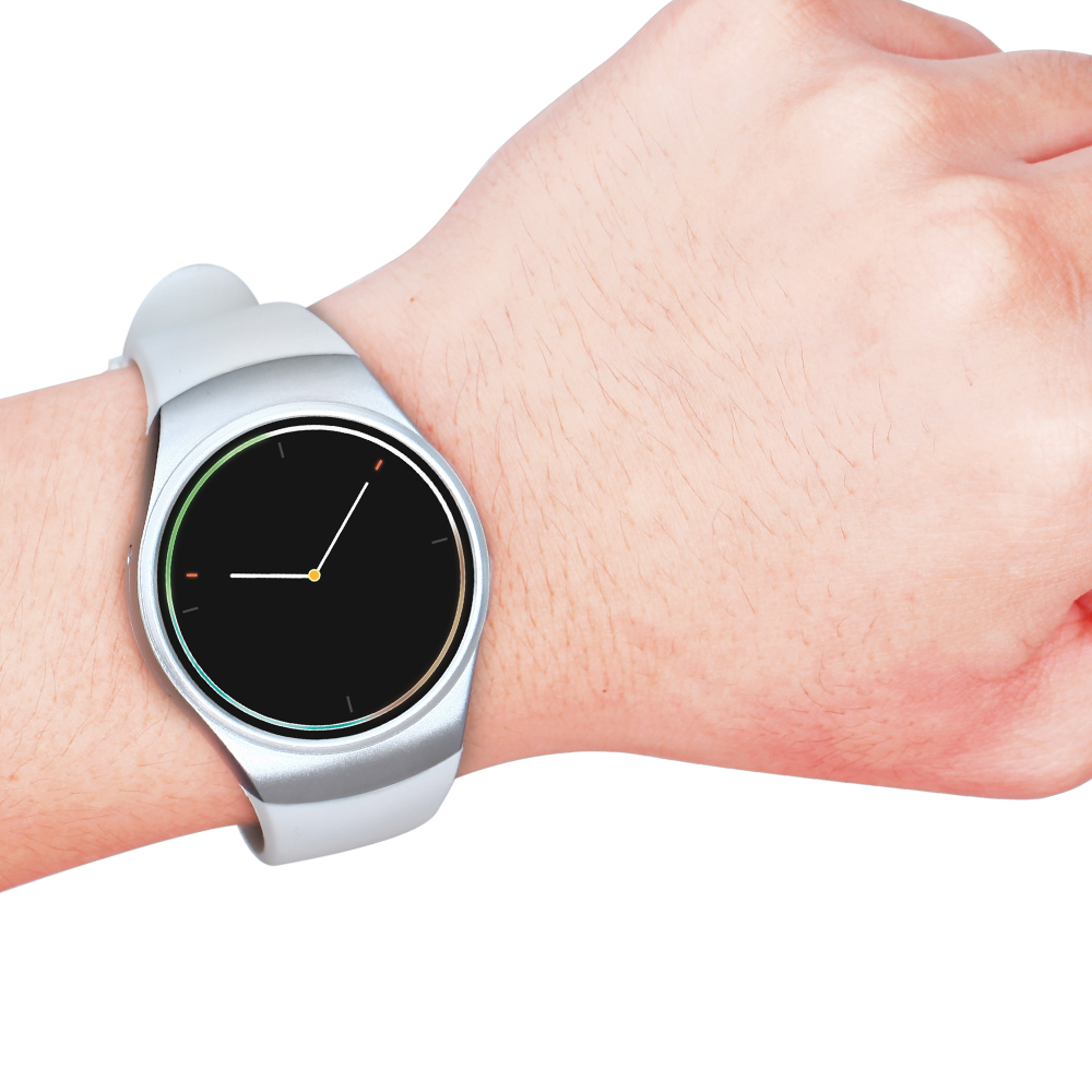 by ultimate wearable sony smartwatch review watches smartwatches the technologies