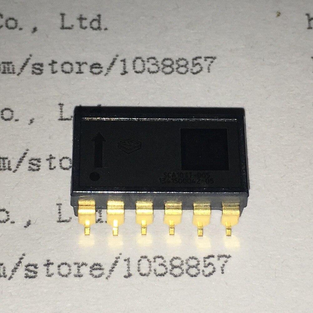 5PCS 79L15 Régulateur de tension x 5 pièces