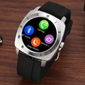 """New Arrrival M98 Smart Watch Bluetooth 1.22"""" TFT Touch Screen Resolution 240*240 with Remote Camera for Android and IOS Phones"""