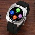 """Nueva arrrival m98 smart watch bluetooth 1.22 """"TFT Resolución de la Pantalla Táctil 240*240 con la Cámara A Distancia para Android y IOS Móviles"""