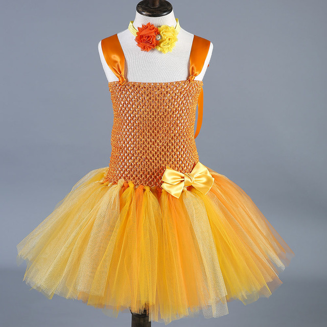 186a81e49f56f Lace Flower Girl Dress TUTU Kids Dresses 2016 New Brand Princess Baby Girl  Dress Kids Prom Gown Children's Dresses Girl Clothes