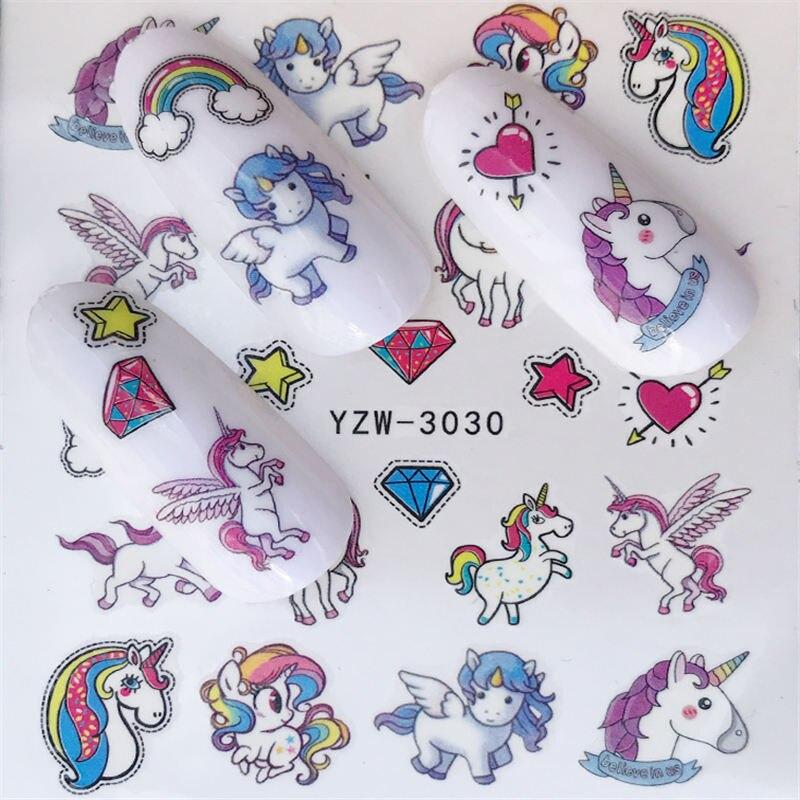 YZW-3030
