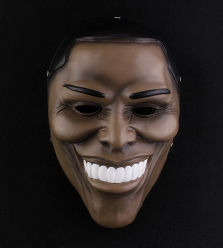 Popular Smiling Face Mask-Buy Cheap Smiling Face Mask lots