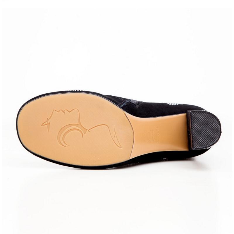 separation shoes ed1a8 253ac RizaBina-mujeres-tacones-altos-tobillo-botas-de-cuero-Real-zapatos-de -piel-caliente-mujer-invierno-Bling.jpg
