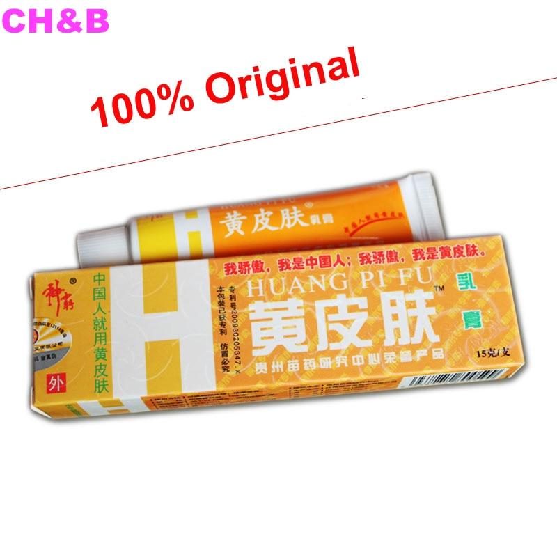 Natural Hemorrhoid Treatment Cream