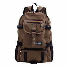 Outdoor Men Military Army Tactical Backpack Trekking Travel Rucksack Camping Hiking Trekking Camouflage Bag for Women
