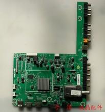 Hisense led46k01p motherboard rsag7.820 . roh 4304 bom3 153928 au screen