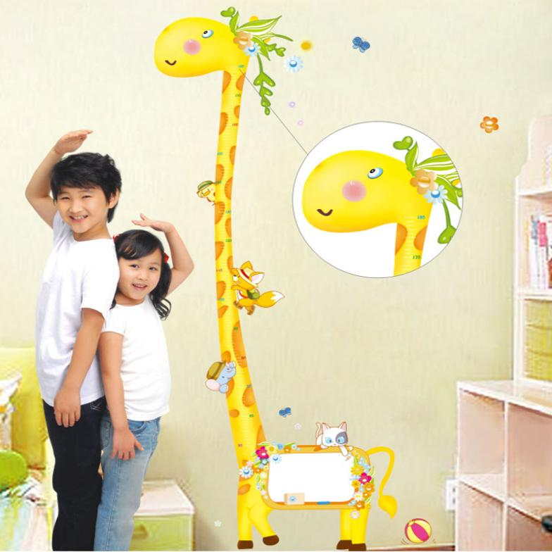 Decorative White Boards popular wall white board-buy cheap wall white board lots from
