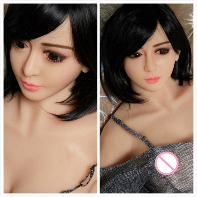 165cm D Cup Real Silicone Sex Dolls Lifelike Love Sex Doll Real Full TPE Big Breast Oral/vagina/Anal Adult Sex Toys For Men 165cm D Cup Real Silicone Sex Dolls Lifelike Love Sex Doll Real Full TPE Big Breast Oral/vagina/Anal Adult Sex Toys For Men