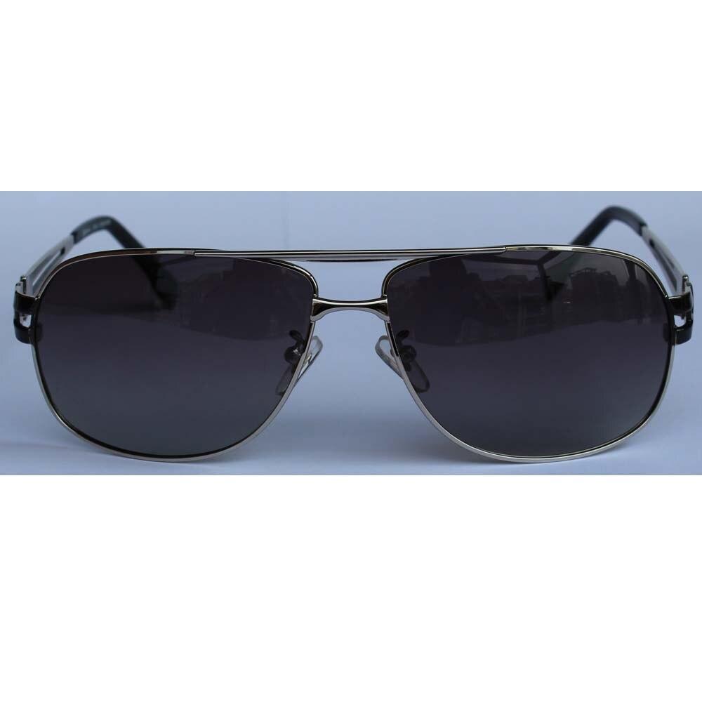 De metal por atacado óculos de sol homem polarizado lente proteção uv400  anti scratch promoção alto custo proformance oculos de sol feminino 3d01299b5b