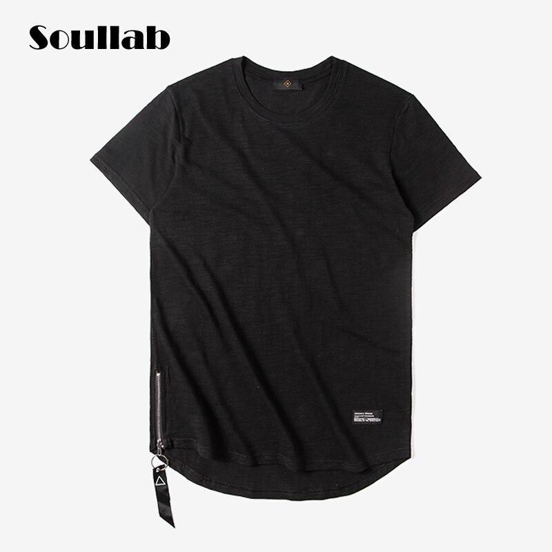 Online Get Cheap White Blank T Shirt -Aliexpress.com | Alibaba Group