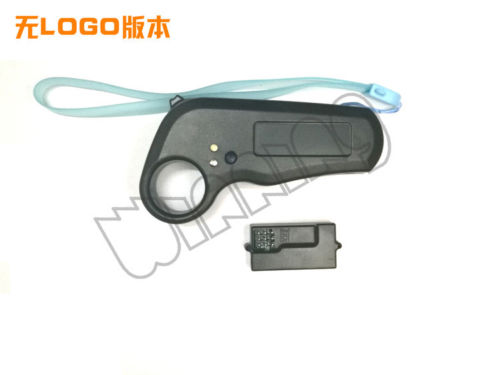 fаккумулятор для электромобиля доставка из Китая