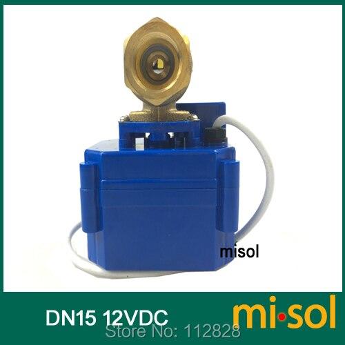 MV-2-15-MS-12V-R01-3