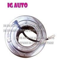 FreeShipment For Suzuki Grand Vitara A/C Compressor Clutch Coil 95201 64JB1 95201 64JB1 9520164JB1