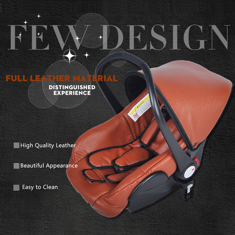 baby car basket portable safety baby car seat hand basket auto chair seat infant baby protect seat chair basket four colors infant basket style safety car seat baby car seat portable child automotive safety seats kids outdoor handle cradle