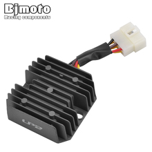 Motorcycle Voltage regulator rectifier For Kawasaki 21066-1083 ZZR600 ZZR 600 ZX600D2-4 1991 1992 1993 Ninja ZX-6 zx6 ZX600 motorcycle voltage regulator rectifier for kawasaki ninja zx 12r ninja zx 9r