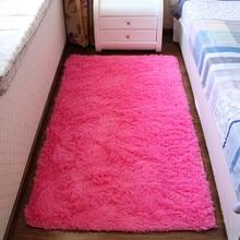 Marke teppich für schlafzimmer anti slip 50*100 cm/19,68 * 39.37in
