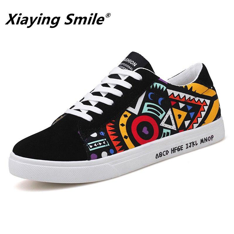 Zapatos Lona haileyholir33Comprar Hombre Para De Moda kN80OwXnP