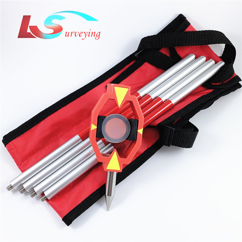 NEW 220V Straps Tightener Electric Heating Welding Strapping Tool Sealless Manual Handy Strap Tool Packing Pliers