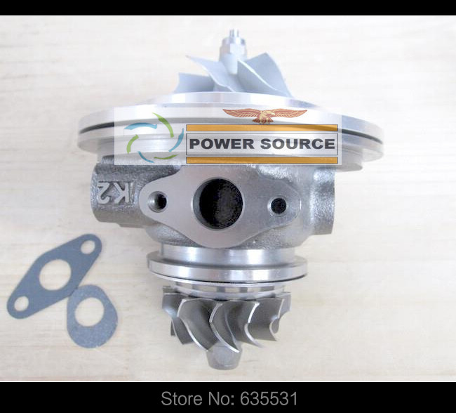 Free Ship Turbo Cartridge CHRA K04 53049880020 53049700020 06A145704P 06A145702 For Audi S3 Quattro TT AJH AMK APX APY 1.8T 1.8L free ship turbo cartridge chra k03 53039700029 53039880029 058145703j 058145703 for audi a4 a6 vw passat 1 8t atw aug aeb 1 8l