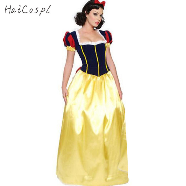 Image result for princess purim costume images