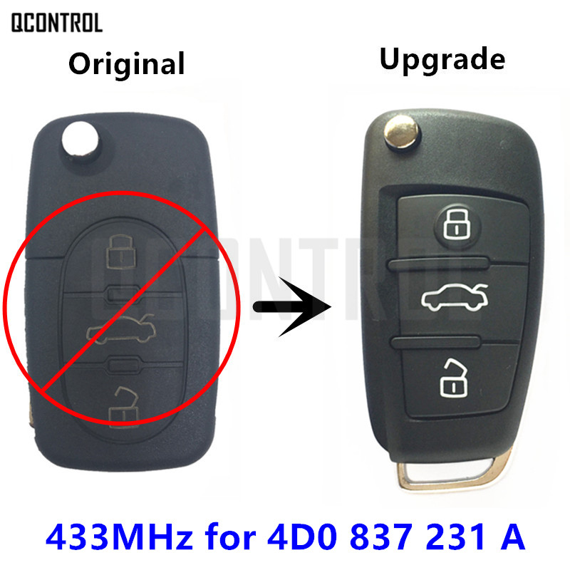 top 10 audi tt chip ideas and get free shipping - 1af4a478