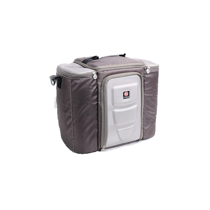 High-quality-Waterproof-Picnic-lunch-bag-insulated-Portable-Fabric-Thermal-Cooler-Bag-Large-Volume-Storage-Bag (2)