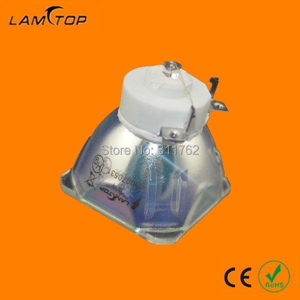 Compatible projector bulb/projector lamp RLC-019  for PJ678  free shipping
