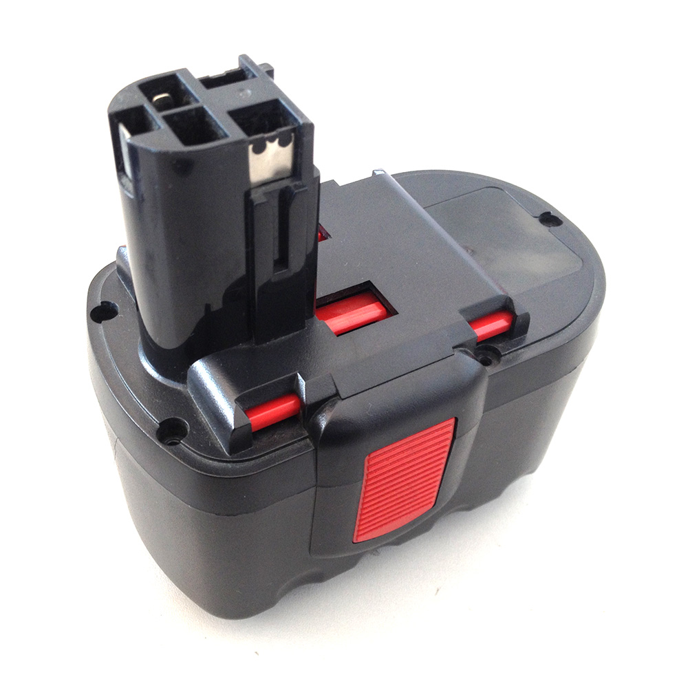 power tool battery,BOS24A,2000mAh,2607335561,2607335562,2607335637,B-8230,BAT030,BAT031,BAT240,BAT299,BH-2424,BTP1005 new 24v ni mh 3 0ah replacement rechargeable power tool battery for bosch bat299 bat240 2 607 335 637 bat030 bat031 gkg24v