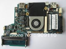 MBX-120 T350P 1.2GHz integrated motherboard for laptop MBX-120 /A1094583B