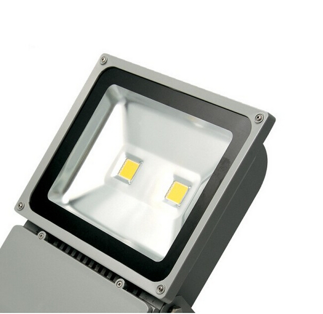 1pcs high power led flood light 100w led outdoor spotlight ip65 1pcs high power led flood light 100w led outdoor spotlight ip65 waterproof light ac85 265 warmcool white for garden light in floodlights from lights mozeypictures Image collections