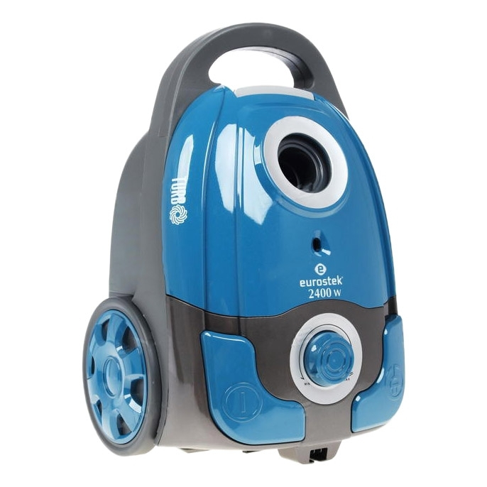 лучшая цена Vacuum Cleaner electric Eurostek EVC-3511
