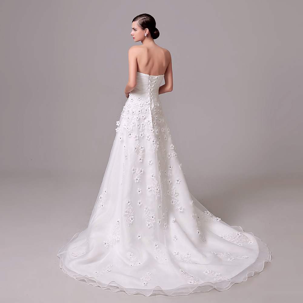 Best design outside chinese bridal dress for a wedding sell ...
